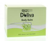 Afbeelding van Doliva Bodybalm Fles 250ml