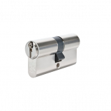Afbeelding van ABUS S6+ cilinder met kerntrekbeveiliging (1x) SKG***