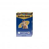 Afbeelding van Bolfo Gold Druppels Kat 80, 2 pipetjes