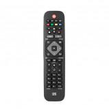 Afbeelding van One For All URC1913 Philips televisie afstandsbediening