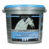 Afbeelding van Equistro Electrolyt 7 Paard 3kg