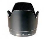 Abbildung von Canon ET 83 II Gegenlichtblende für EF 70 200mm L