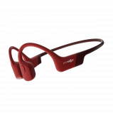 Image of AfterShokz Aeropex Solar Red