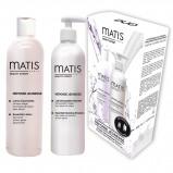 Image of Matis Réponse Jeunesse Cleansing Duo 400 ml Reinigung Beauty