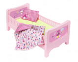 Image of Baby Born Bed (824399)