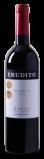 Afbeelding van Bodegas Olarra Erudito Rioja Reserva DOC