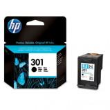 Afbeelding van Inktcartridge HP CH561EE 301 zwart Supplies