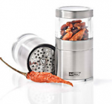 Image of AdHoc Voyage chili pepper cutter