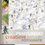 Afbeelding van Praktijkboek creatieve natuurfotografie Birdpix