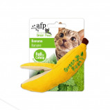 Obrázek All For Paws Banana Rush 12gr