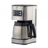 Afbeelding van Electrolux EKF976 koffiezetapparaat