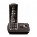 Afbeelding van Gigaset C530A Duo vaste telefoon