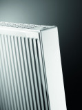 Afbeelding van Brugman Verti M Kompakt verticale radiator type 22 1800 x 600