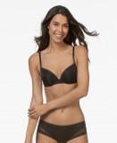 Afbeelding van Calvin Klein Underwear voorgevormde beugelbh