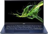 Afbeelding van Acer Swift 5 SF514 54T 50WM 14 inch Full HD laptop