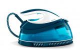 Afbeelding van Philips GC7805/20 PerfectCare Compact Stoomgenerator Blauw