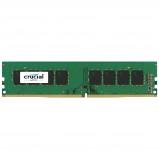 Afbeelding van 16 GB DDR4 2400 Crucial