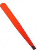 Afbeelding van Hair Mode Pincet fluor 1 stuk
