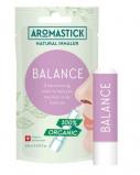Afbeelding van Aromastick balance 0.8 ml 1 Stuk