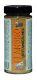 Afbeelding van Amanprana Orac botanico mix flamuno (150 gram)