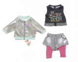 Image of BABY born City Outfit (827154)