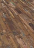 Afbeelding van Fesca Used Wood Laminaat Mixed Colors 128,5 x 19,2 0,7 cm