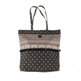 Bilde av Brunotti Men and Women bags & pencil case Screwdriver Women Black size One Size