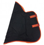 Bilde av Amigo Bravo 12 Hood Navy/Red/Orange 150g