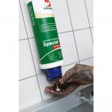 Afbeelding van Dreumex one2clean manual dispenser 5 ml per stuk