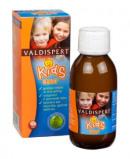 Afbeelding van Valdispert Kids Rust en Slaapsiroop 150 ml