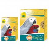 Afbeelding van CéDé Eivoer Gr Park/papegaai 5kg
