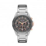 Afbeelding van Armani Exchange chronograaf AX2606