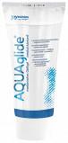 Afbeelding van Aquaglide Waterbasis Glijmiddel 200ml Waterbasis Glijmiddelen