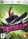 Afbeelding van Amped 3