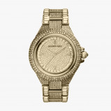 Image of zegarek Michael Kors MK5720 75%