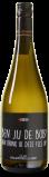 Afbeelding van #Darum Mousserende wijn (1)