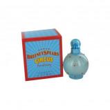 Afbeelding van Britney Spears Circus Fantasy Eau de parfum 50 ml