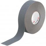 Afbeelding van 3M 370 Safety Walk Antisliptape veerkrachtig medium grijs 25mm x 18.3m