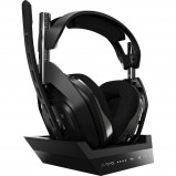 Afbeelding van Astro A50 Wireless + Base Station PS4 Edition gaming headset