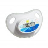 Afbeelding van Camry CR 8416 Lichaamsthermometer speen