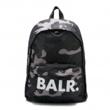 Zdjęcie BALR. U Series plecak BALR 8719777058924
