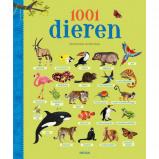 Afbeelding van 1001 dieren