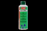 Afbeelding van crc industry fast stick 500 ml, spuitbus