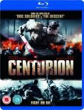 Afbeelding van Centurion