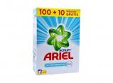 Afbeelding van Ariel Actilift 110sc 7,15KG