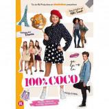Afbeelding van 100% coco (DVD)