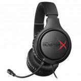 Afbeelding van Gaming koptelefoon Over ear Creative Labs
