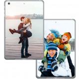 Image de iPad Mini 1, 2, 3 Coque Silicone Personnalisée