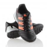 "Zdjęcie ""Adidas Absolado TRX TF J V23575"""