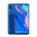 Afbeelding van Huawei P Smart Z Blauw mobiele telefoon